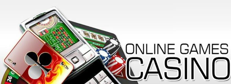 co nen choi casino online